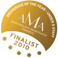 Australian Mortgage Awards