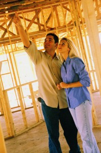 How to refinance and get a construction loan refinance for How to get a construction loan to build a house