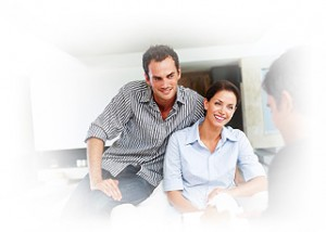 Make managing your debts easier by refinancing!